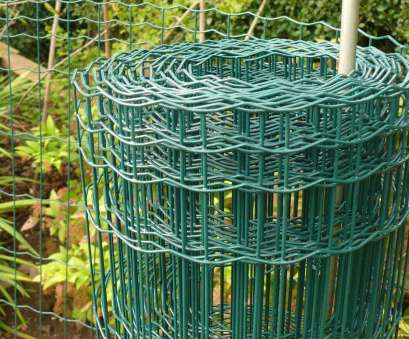 plastic coated wire mesh panels uk Green Metal Garden Fencing, x, PVC Coated Steel Wire Fence Galvanised Mesh 1 of 7Only 1 available, More Plastic Coated Wire Mesh Panels Uk Fantastic Green Metal Garden Fencing, X, PVC Coated Steel Wire Fence Galvanised Mesh 1 Of 7Only 1 Available, More Photos