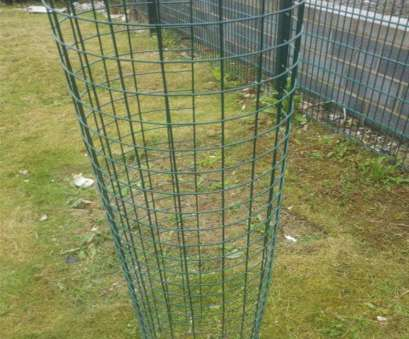 plastic coated wire mesh panels uk Plastic Coated Weld Mesh Tree Shelter Guard, Tree Protection Plastic Coated Wire Mesh Panels Uk Creative Plastic Coated Weld Mesh Tree Shelter Guard, Tree Protection Collections