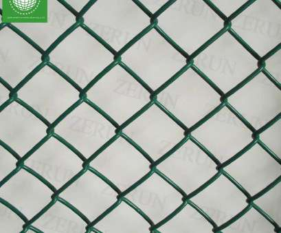 plastic coated wire mesh panels uk Pvc Coated Electro-galvanized, Chain Link Fence Panels -, Usd Chain Link Fence Panels,Electro-galvanized, Chain Link Fence Panels,Pvc Coated Plastic Coated Wire Mesh Panels Uk Cleaver Pvc Coated Electro-Galvanized, Chain Link Fence Panels -, Usd Chain Link Fence Panels,Electro-Galvanized, Chain Link Fence Panels,Pvc Coated Galleries