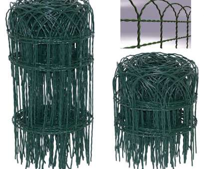 plastic coated wire mesh panels uk Pvc Coated Lawn Edging Garden Border Fence Wire Mesh Green Outdoor Fencing Edge 1 of 1, More Plastic Coated Wire Mesh Panels Uk Best Pvc Coated Lawn Edging Garden Border Fence Wire Mesh Green Outdoor Fencing Edge 1 Of 1, More Collections