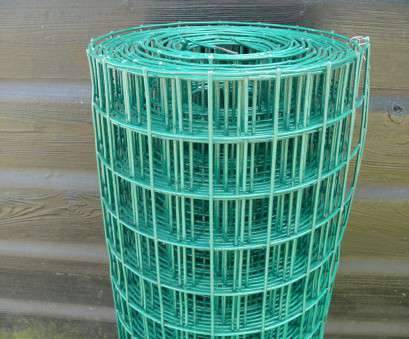 plastic coated wire mesh panels uk Welded Wire Mesh Roll 0.9x10m Green Plastic, Coated Plant, Protect Fence 1 of 1FREE Shipping, More Plastic Coated Wire Mesh Panels Uk Professional Welded Wire Mesh Roll 0.9X10M Green Plastic, Coated Plant, Protect Fence 1 Of 1FREE Shipping, More Photos