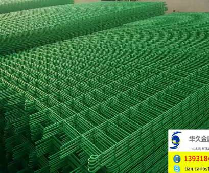 15 Fantastic Plastic Coated Wire Mesh Sheets Photos