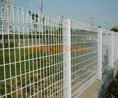 plastic coated wire mesh sheets BRC Polyester Coating Roll, fence panels, roll steel sheet Plastic Coated Wire Mesh Sheets Popular BRC Polyester Coating Roll, Fence Panels, Roll Steel Sheet Ideas