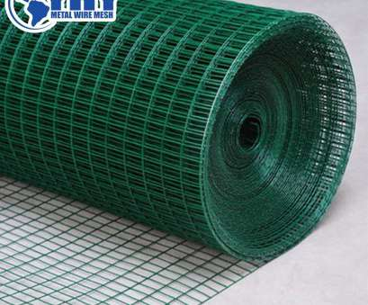 plastic coated wire mesh sheets China, Coated Welded Wire Mesh Roll,, Coated Welded Wire Mesh Roll Manufacturers, Suppliers, Made-in-China.com Plastic Coated Wire Mesh Sheets Cleaver China, Coated Welded Wire Mesh Roll,, Coated Welded Wire Mesh Roll Manufacturers, Suppliers, Made-In-China.Com Solutions
