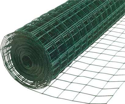 plastic coated wire mesh sheets Do it Vinyl-Coated Welded Wire Fence, 700601, Do it Best Plastic Coated Wire Mesh Sheets Professional Do It Vinyl-Coated Welded Wire Fence, 700601, Do It Best Photos