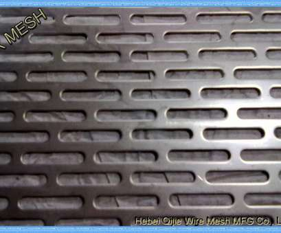 plastic coated wire mesh sheets Galvanized Steel Slotted Hole Perforated Metal Cladding Panels Corrosion Resistant Plastic Coated Wire Mesh Sheets Most Galvanized Steel Slotted Hole Perforated Metal Cladding Panels Corrosion Resistant Images