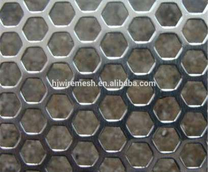 plastic coated wire mesh sheets Perforated Plastic Mesh Sheets, Perforated Plastic Mesh Sheets Suppliers, Manufacturers at Alibaba.com Plastic Coated Wire Mesh Sheets Fantastic Perforated Plastic Mesh Sheets, Perforated Plastic Mesh Sheets Suppliers, Manufacturers At Alibaba.Com Collections
