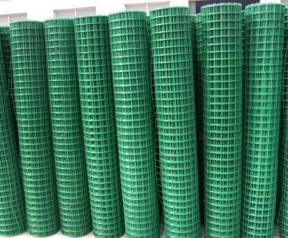 plastic coated wire mesh sheets Products / Weld Wire Mesh_Sanlin Wire Mesh Products Co.,Ltd Plastic Coated Wire Mesh Sheets Practical Products / Weld Wire Mesh_Sanlin Wire Mesh Products Co.,Ltd Collections