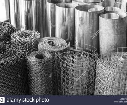 plastic coated wire mesh sheets rolls of galvanized metal sheets, steel chicken wire mesh,, plastic wire mesh, meterial, making divider, screen Plastic Coated Wire Mesh Sheets Professional Rolls Of Galvanized Metal Sheets, Steel Chicken Wire Mesh,, Plastic Wire Mesh, Meterial, Making Divider, Screen Galleries