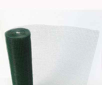 plastic coated wire mesh uk Details about Green, Coated Chicken Wire Mesh, Fencing Garden Barrier Metal Fence Plastic Coated Wire Mesh Uk Popular Details About Green, Coated Chicken Wire Mesh, Fencing Garden Barrier Metal Fence Solutions