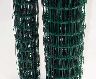 plastic coated wire mesh uk Easipet Green, Coated Steel Wire Mesh Fencing 120cm Garden Galvanised Fence (10m)(746): Amazon.co.uk: Garden & Outdoors Plastic Coated Wire Mesh Uk Fantastic Easipet Green, Coated Steel Wire Mesh Fencing 120Cm Garden Galvanised Fence (10M)(746): Amazon.Co.Uk: Garden & Outdoors Collections
