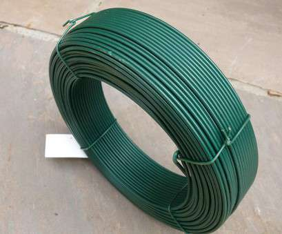 plastic coated wire mesh uk Straining Line Fencing Wire 2.5mm x 100mm, Coated Steel Cable, Plastic Coated Galvanised Metal Wire Fence: Amazon.co.uk: Garden & Outdoors Plastic Coated Wire Mesh Uk Brilliant Straining Line Fencing Wire 2.5Mm X 100Mm, Coated Steel Cable, Plastic Coated Galvanised Metal Wire Fence: Amazon.Co.Uk: Garden & Outdoors Images