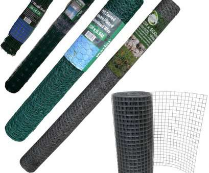 plastic coated wire mesh uk Welded Galvanised, Plastic Coated Fencing Chicken Wire Mesh Aviary Garden NEW, eBay Plastic Coated Wire Mesh Uk Top Welded Galvanised, Plastic Coated Fencing Chicken Wire Mesh Aviary Garden NEW, EBay Pictures