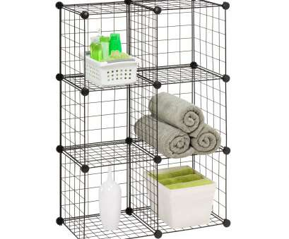 plastic corner connectors wire cube shelving Full Size of Lighting Surprising Wire Cube Shelving 23 999999 811434021130 Wire Cube Shelving Plastic Corner Connectors Wire Cube Shelving Popular Full Size Of Lighting Surprising Wire Cube Shelving 23 999999 811434021130 Wire Cube Shelving Images