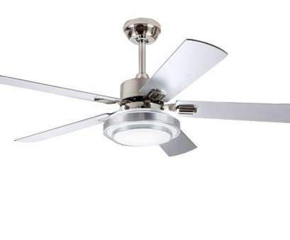 polar ceiling fan wiring diagram Get Quotations · Andersonlight 48-Inch Stainless Steel Ceiling, with Dimmable, Light (White / Warm Polar Ceiling, Wiring Diagram Nice Get Quotations · Andersonlight 48-Inch Stainless Steel Ceiling, With Dimmable, Light (White / Warm Photos
