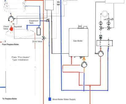 pool light wiring pool light transformer wiring diagram reference swimming  pool light wiring diagram collection lively