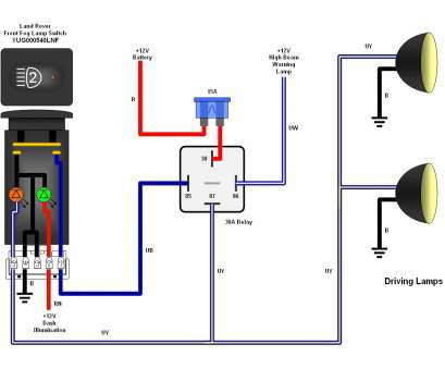 pool light wiring Pool Light Transformer Wiring Diagram Wiring Diagram Inside With On Pool Light Transformer Wiring Diagr Pool Light Wiring Most Pool Light Transformer Wiring Diagram Wiring Diagram Inside With On Pool Light Transformer Wiring Diagr Photos