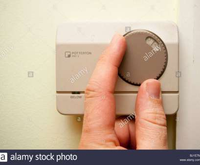 potterton prt2 thermostat wiring diagram A MODEL RELEASED picture of someone turning, heating thermostat up in, uk, Stock Potterton Prt2 Thermostat Wiring Diagram Perfect A MODEL RELEASED Picture Of Someone Turning, Heating Thermostat Up In, Uk, Stock Solutions