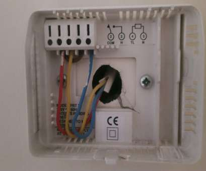 potterton prt2 thermostat wiring diagram Needs more polish: Fixing, heating, upgrading to a Nest Potterton Prt2 Thermostat Wiring Diagram Simple Needs More Polish: Fixing, Heating, Upgrading To A Nest Ideas
