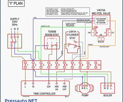 18 Most Potterton Prt2 Thermostat Wiring Diagram Images Tone Tastic