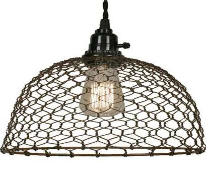 pottery barn chicken wire pendant light Awesome Design Chicken Wire Pendant Light Dome In Primitive Rust YouTube Shades Large Pottery Barn Chicken Wire Pendant Light Most Awesome Design Chicken Wire Pendant Light Dome In Primitive Rust YouTube Shades Large Collections