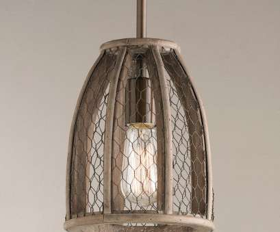 pottery barn chicken wire pendant light Charming Ideas Chicken Wire Pendant Light Small Shades Of Natural Large Lights Burlap Pottery Barn Chicken Wire Pendant Light Simple Charming Ideas Chicken Wire Pendant Light Small Shades Of Natural Large Lights Burlap Ideas