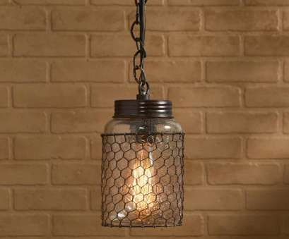 pottery barn chicken wire pendant light Dazzling Ideas Chicken Wire Pendant Light Mason, Piper Classics Shades Large Lights Burlap Pottery Barn Chicken Wire Pendant Light Most Dazzling Ideas Chicken Wire Pendant Light Mason, Piper Classics Shades Large Lights Burlap Galleries