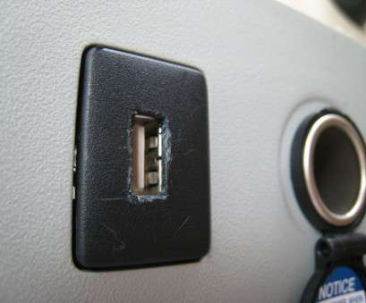 power outlet install car Add a, Power Outlet in Your Car: 9 Steps (with Pictures) Power Outlet Install Car Cleaver Add A, Power Outlet In Your Car: 9 Steps (With Pictures) Photos