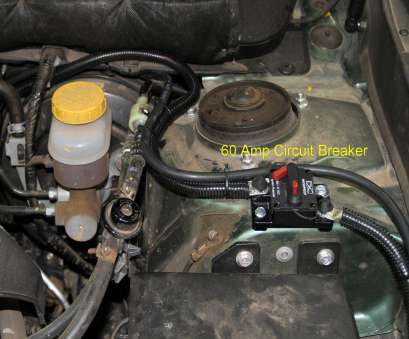 power outlet install car Click image, larger version Name: Circuit Breaker.jpg Views: 2081 Size: Power Outlet Install Car Cleaver Click Image, Larger Version Name: Circuit Breaker.Jpg Views: 2081 Size: Ideas