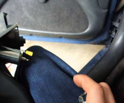 power outlet install car how to replace or, 12 volt accessory cigarette lighters in your car Power Outlet Install Car Fantastic How To Replace Or, 12 Volt Accessory Cigarette Lighters In Your Car Galleries