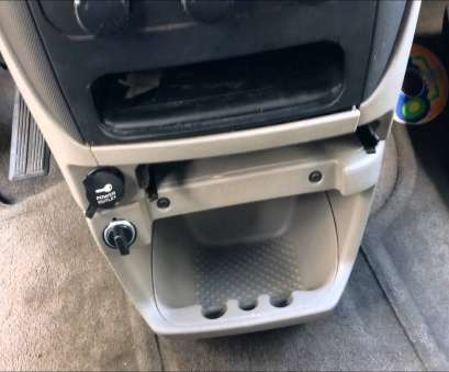 power outlet install car Install a Second, Socket, Dodge Caravan Power Outlet Install Car Top Install A Second, Socket, Dodge Caravan Collections