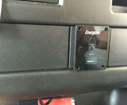 power outlet install car Inverter install in my service van. Used welding cable, the power wire. Also installed, volt outlets. With a remote Power button Power Outlet Install Car Simple Inverter Install In My Service Van. Used Welding Cable, The Power Wire. Also Installed, Volt Outlets. With A Remote Power Button Solutions