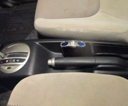 power outlet install car ... Picture of Install an Auxiliary Power Outlet in a Vehicle Power Outlet Install Car Fantastic ... Picture Of Install An Auxiliary Power Outlet In A Vehicle Collections