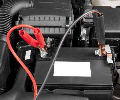 power outlet install car Wiring a Cigarette Lighter to a Battery Power Outlet Install Car Top Wiring A Cigarette Lighter To A Battery Ideas