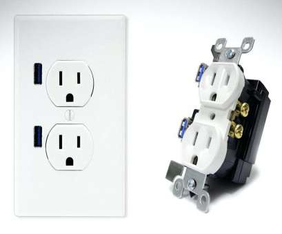 power outlet installation cost cost to install electrical outlet i have a whole bunch of devices that, charged, . cost to install electrical outlet 16 Simple Power Outlet Installation Cost Photos
