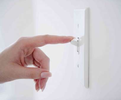 power outlet installation cost Common Electrical Projects, How Much They Cost Power Outlet Installation Cost Fantastic Common Electrical Projects, How Much They Cost Ideas