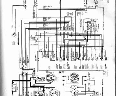 power outlet wiring diagram luxury wiring a switched outlet wiring diagram power to receptacle rh crissnetonline, Residential Electrical Wiring Power Outlet Wiring Diagram Best Luxury Wiring A Switched Outlet Wiring Diagram Power To Receptacle Rh Crissnetonline, Residential Electrical Wiring Solutions