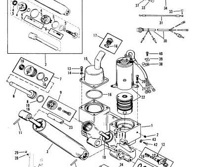Power Trim Wiring Diagram Johnson Practical Car Wiring Shareitpc. Charming Mercury Power Trim Wiring Diagram S Johnson Evinrude Tilt Outboard Lovely Ideas
