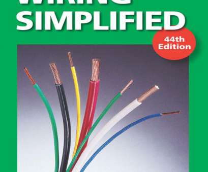 practical electrical wiring residential farm commercial and industrial free download Wiring Simplified eBook by H. P. Richter, 9780996261272, Rakuten Kobo Practical Electrical Wiring Residential Farm Commercial, Industrial Free Download Professional Wiring Simplified EBook By H. P. Richter, 9780996261272, Rakuten Kobo Solutions