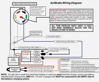 primus iq trailer brake controller wiring diagram Prodigy Brake Controller Wiring Diagram Electrical Circuit Trailer Brake Controller Wiring Diagram Best Tekonsha Primus Iq Primus Iq Trailer Brake Controller Wiring Diagram Fantastic Prodigy Brake Controller Wiring Diagram Electrical Circuit Trailer Brake Controller Wiring Diagram Best Tekonsha Primus Iq Galleries