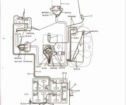primus iq trailer brake controller wiring diagram Tekonsha Brake Controller Wiring Diagram Awesome Tekonsha Primus Iq Wiring Diagram to Prodigy Trailer Brake Primus Iq Trailer Brake Controller Wiring Diagram Most Tekonsha Brake Controller Wiring Diagram Awesome Tekonsha Primus Iq Wiring Diagram To Prodigy Trailer Brake Collections
