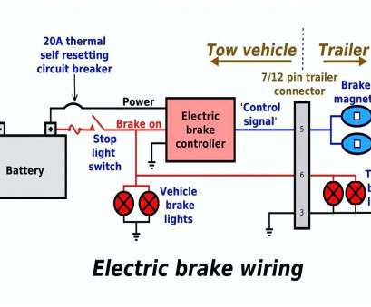 primus trailer brake controller wiring diagram Ame Trailer Mounted Electric Brake Controller Wiring Diagram Random 2 For Primus Trailer Brake Controller Wiring Diagram Creative Ame Trailer Mounted Electric Brake Controller Wiring Diagram Random 2 For Pictures