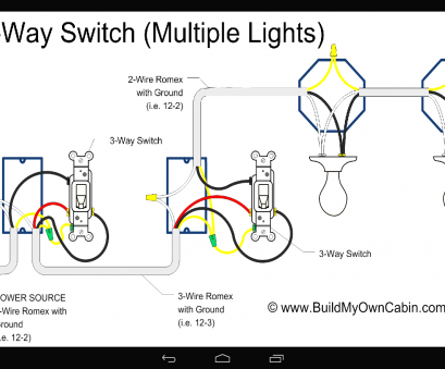 printable 3 way switch wiring diagram How To Wire A Light Switch Diagram In, Way Switching Wiring Inside 3 Printable 3, Switch Wiring Diagram Popular How To Wire A Light Switch Diagram In, Way Switching Wiring Inside 3 Photos