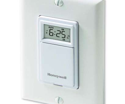 programmable light switch without neutral wire Amazon.com: Honeywell RPLS530A 7-Day Programmable Timer Switch, White (Requires 40 W Minimum): Home Improvement Programmable Light Switch Without Neutral Wire Practical Amazon.Com: Honeywell RPLS530A 7-Day Programmable Timer Switch, White (Requires 40 W Minimum): Home Improvement Photos