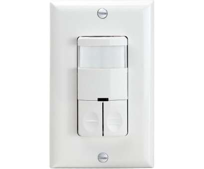 programmable light switch without neutral wire Dual Relay, Motion Sensor Light Switch -Energy Saving Motion Programmable Light Switch Without Neutral Wire Fantastic Dual Relay, Motion Sensor Light Switch -Energy Saving Motion Images
