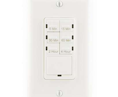 programmable light switch without neutral wire GE In-Wall Digital Countdown Timer Programmable Light Switch Without Neutral Wire Professional GE In-Wall Digital Countdown Timer Collections
