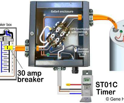 programmable light switch without neutral wire Step-by-step:, to install water heater timer Programmable Light Switch Without Neutral Wire Most Step-By-Step:, To Install Water Heater Timer Galleries