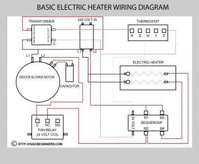 12 Top Protech Thermostat Wiring Diagram Ideas