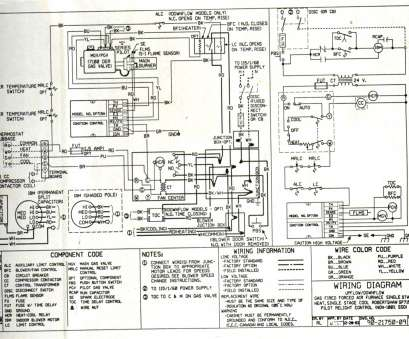 protech thermostat wiring diagram carrier 48hjd006 wiring diagram house wiring diagram symbols u2022 rh mollusksurfshopnyc, Carrier, Conditioning Wiring Protech Thermostat Wiring Diagram Nice Carrier 48Hjd006 Wiring Diagram House Wiring Diagram Symbols U2022 Rh Mollusksurfshopnyc, Carrier, Conditioning Wiring Pictures