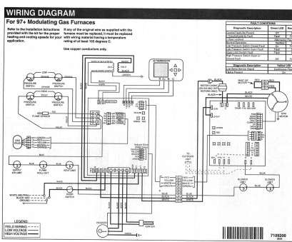 protech thermostat wiring diagram nice rheem condenser wiring diagram  data simple, conditioner rh releaseganji,